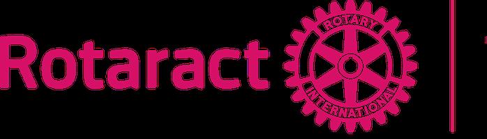 Rotaract Club Wilhelmshaven
